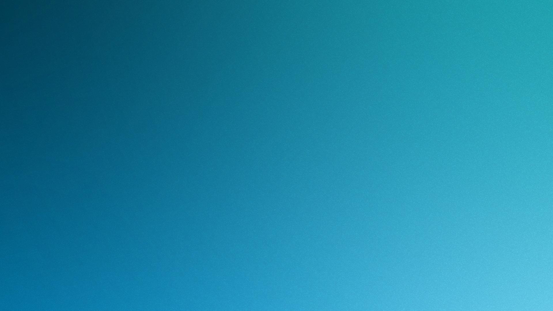 minimalist wallpaper blue images