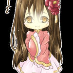 :Hetalia: Taiwan Chibi animated by XxSunny-chan
