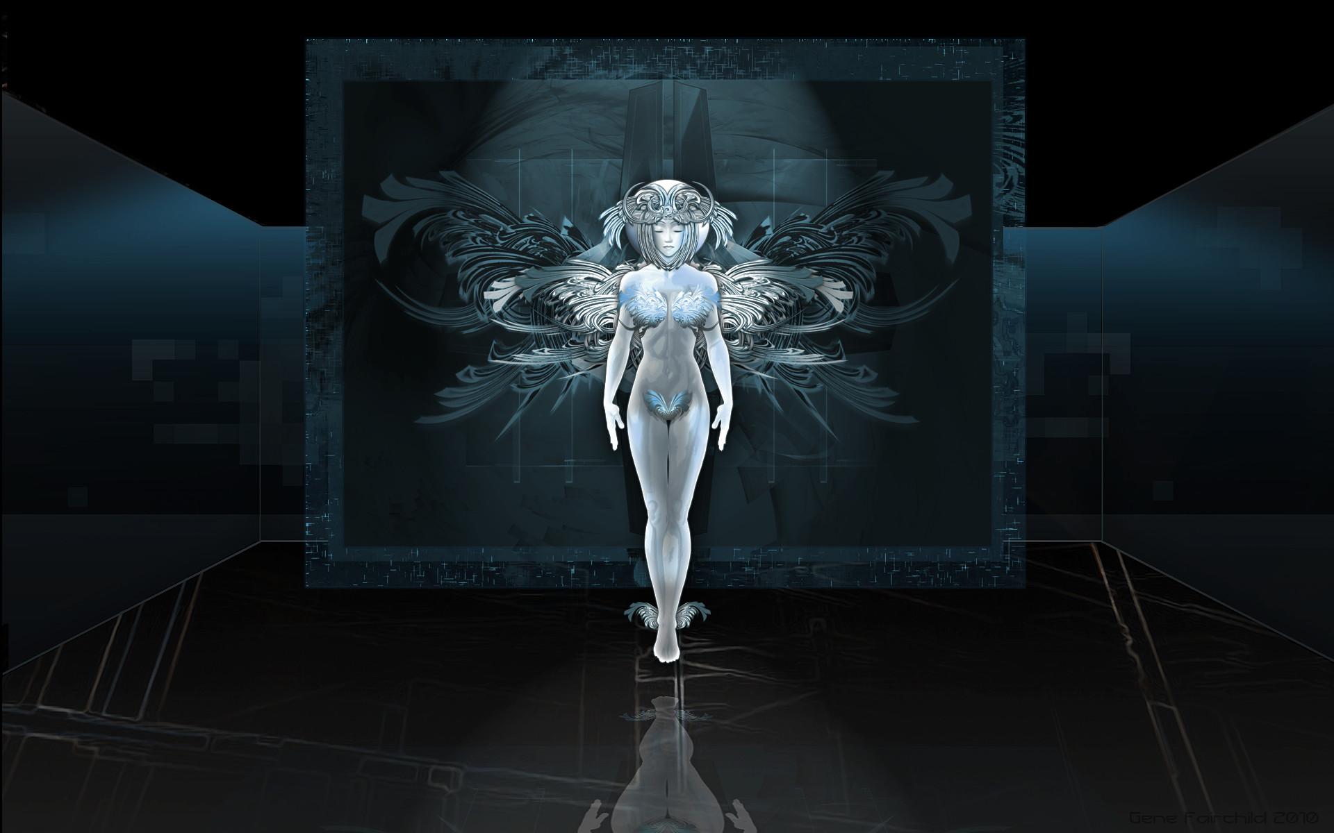 IMAGE(http://fc00.deviantart.net/fs71/f/2010/030/f/5/Goddess_Perspectives_by_lightbender.jpg)