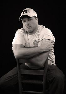 RLSphotographer's Profile Picture