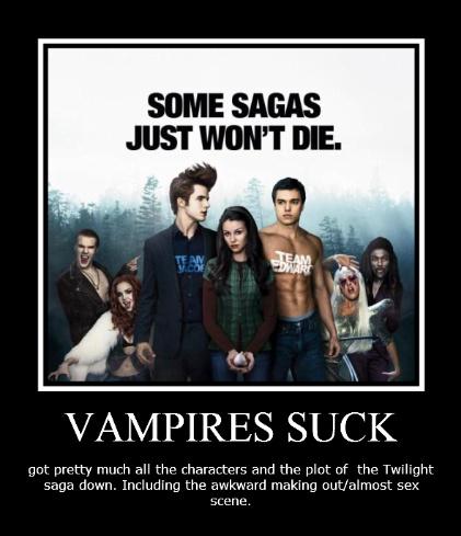 Twilight Suck 46