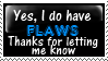 flaws stamp by piratekit