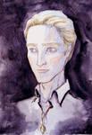 QoM Draco