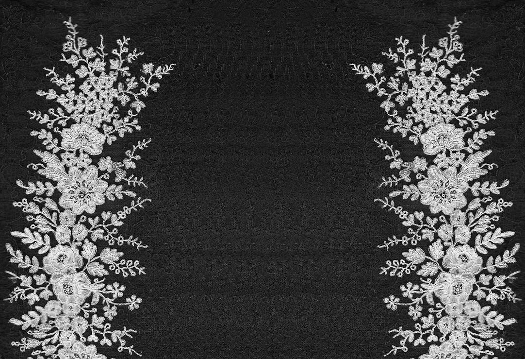 Lace Pattern Background Tumblr