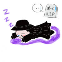 wwe undertaker by sweety9547