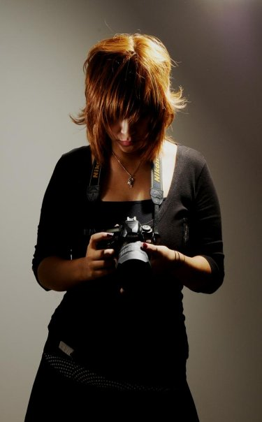 katran7's Profile Picture