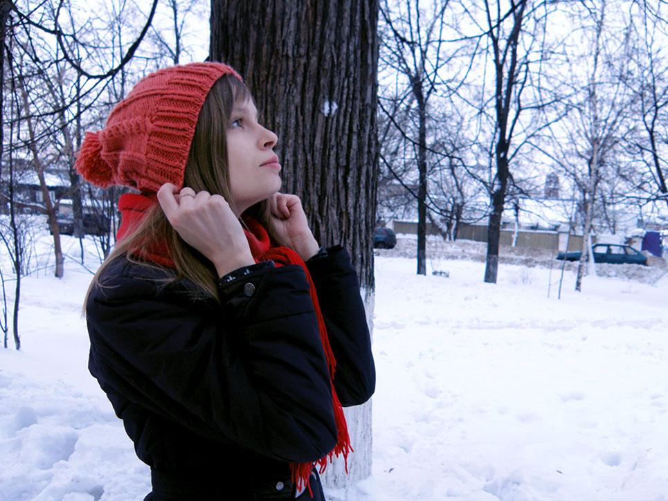 AngieVX's Profile Picture