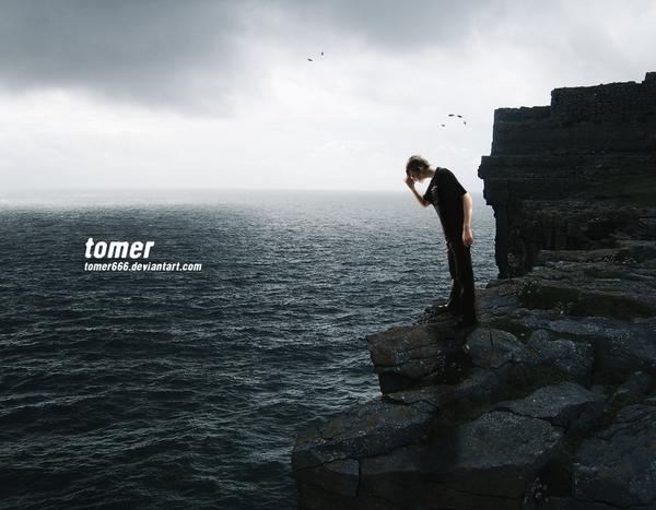 tomer666's Profile Picture