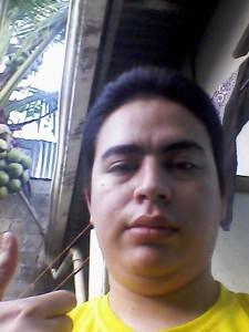 Rebecaras0505's Profile Picture