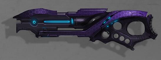 Keskorie's Weapons (WIP) Kg_by_kfalash-dbn2ej8