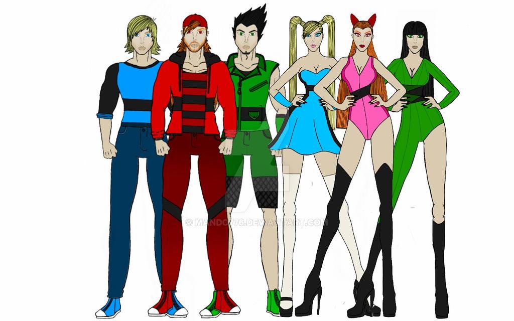 adult-powerpuff-girls