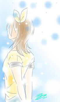 Kanzaki Shiori