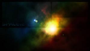 RGBSPACE by mitahav