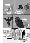 Guardianes de lo Desconocido - Pagina21