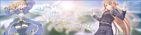 kurumya_sao_sign_by_alvidaperona-d90z2tc
