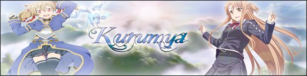 kurumya_sao_sign2_by_alvidaperona-d90z40