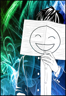 gage_smiley_by_alvidaperona-d9wk5fc.png