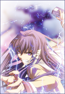 gage_clannad_by_alvidaperona-d9wk5fq.png