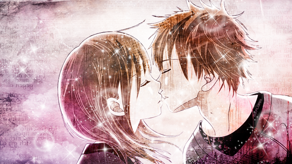wallpaper_bokura_ga_ita_by_alvidaperona-
