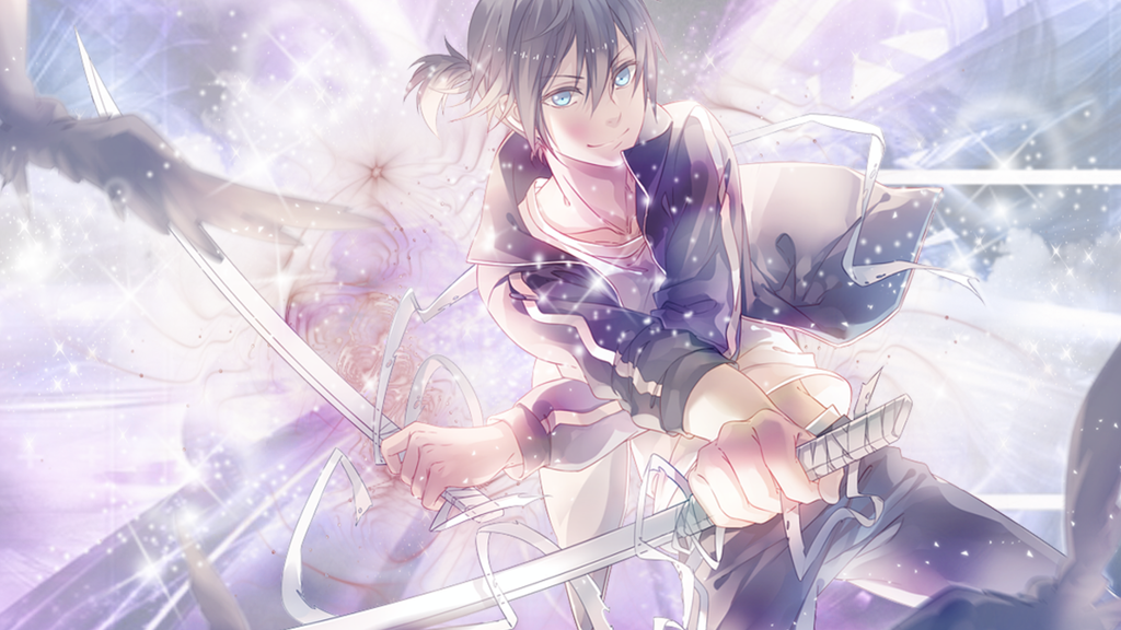 wallpaper_yato_by_alvidaperona-da5ctfh.p