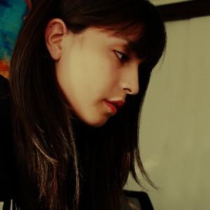 ValeTroncoso's Profile Picture