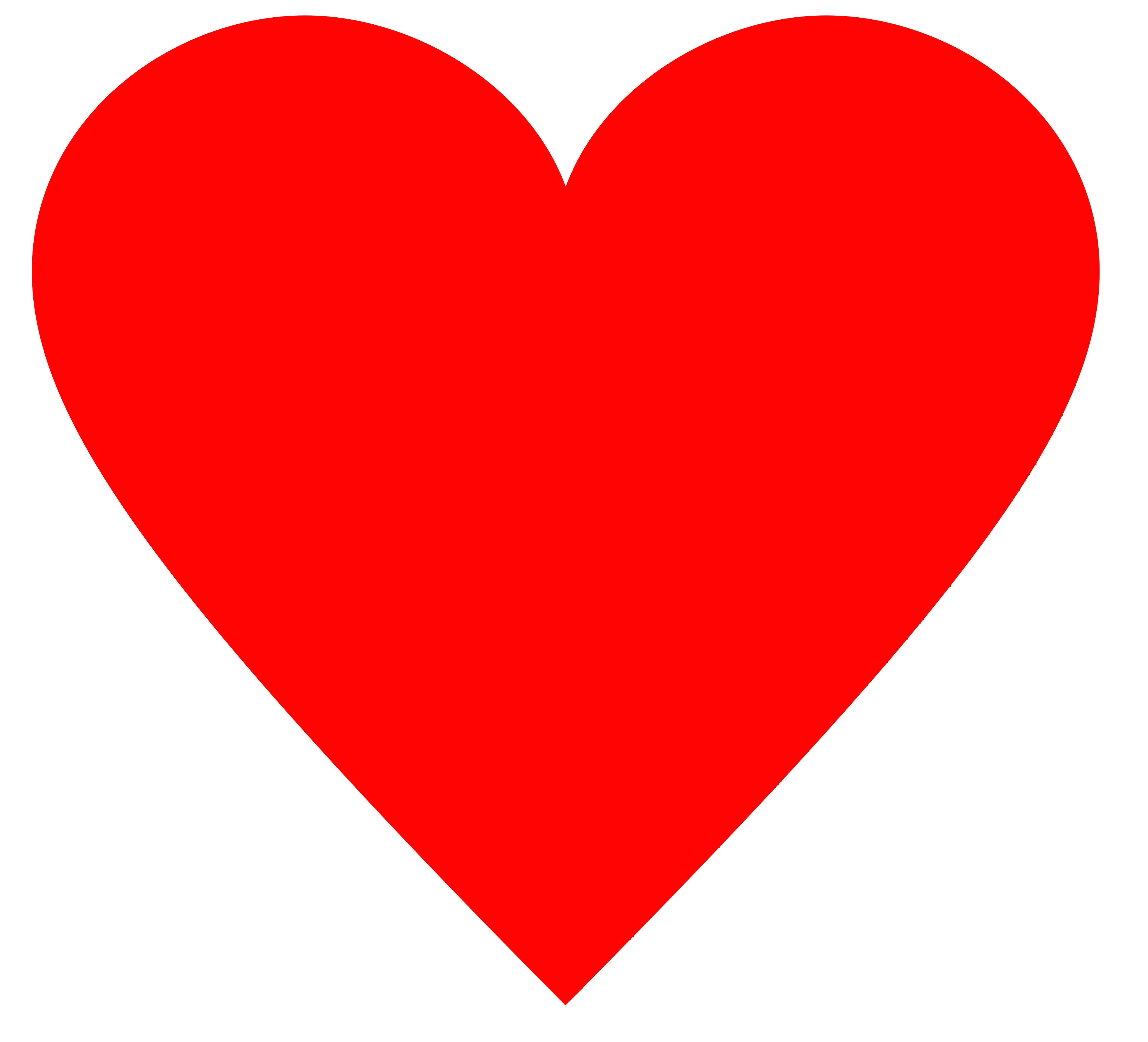 It is a picture of Agile Printable Red Hearts