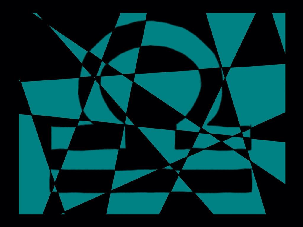 libra symbol by hazzaclarky2 on deviantart