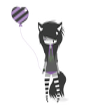 .:Chibi Balloon - JesS:. [Updated] by xpurple-strawberryx