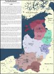 Tschudenland, Where the Teutons Kneeled