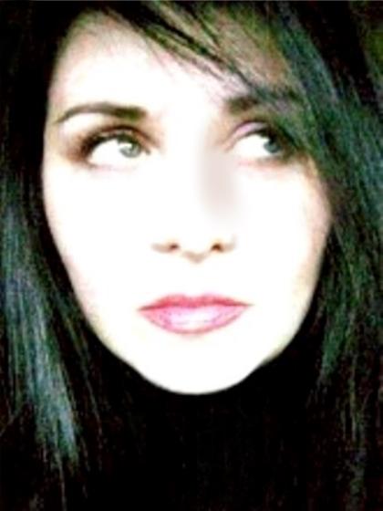 Profile photo by ILONNA