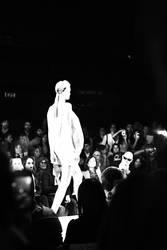 Milan Fashion Week III by Aj07