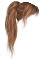 Hair10 by Liska250
