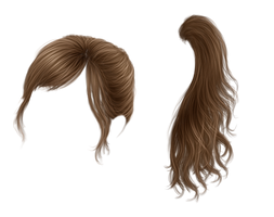 Hair11 by Liska250