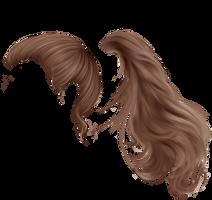 Hair12 by Liska250