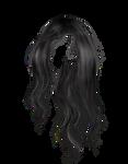 Hair14 by Liska250