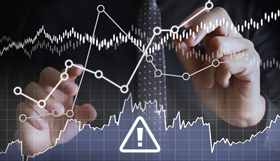 CFD-Trading by Myfxmarkets