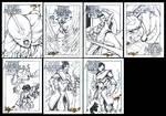 Comics4Cures - The Last Airben