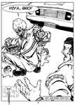 Zombie Kind page 8