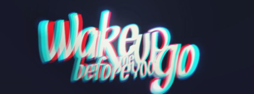 wake_me_up_by_t0nyblu-d7yi9eg.png