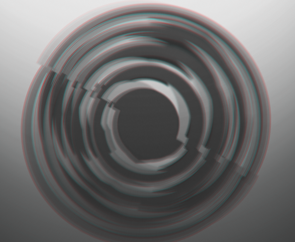 zoningin_by_t0nyblu-d81h67v.png