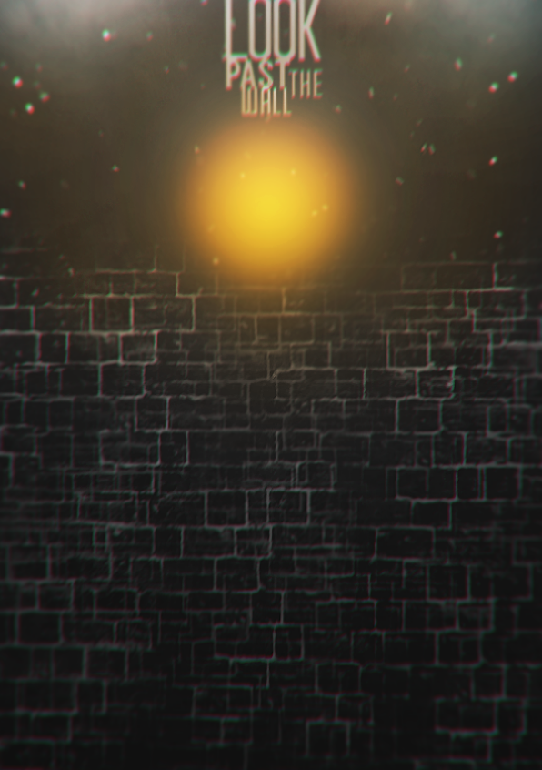 look_by_t0nyblu-d82e47o.png
