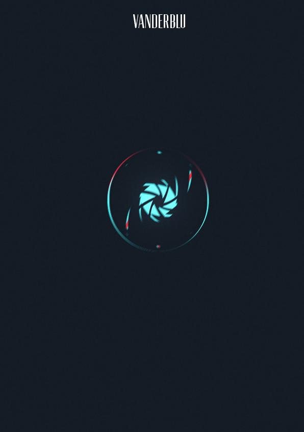 van_der_blu_s_logo_by_t0nyblu-d82j32b.pn