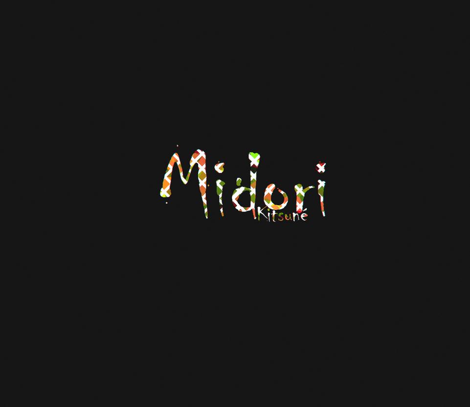 midorikitsune_by_t0nyblu-d836h5h.png