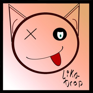 LiKaDrop's Profile Picture
