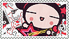 Pucca 05