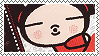 Pucca 04