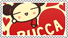 Pucca 00