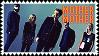 Mother Mother stamp by FlopyLovesyouplz