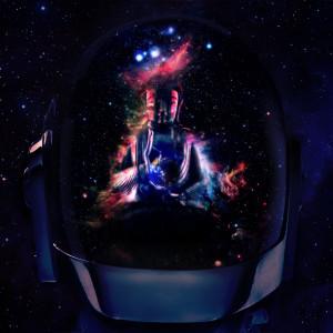 Zero-Wing's Profile Picture