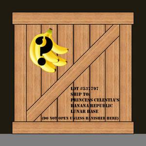 Celestia's Schrodinger Crate